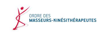 Le Conseil Départemental du Jura